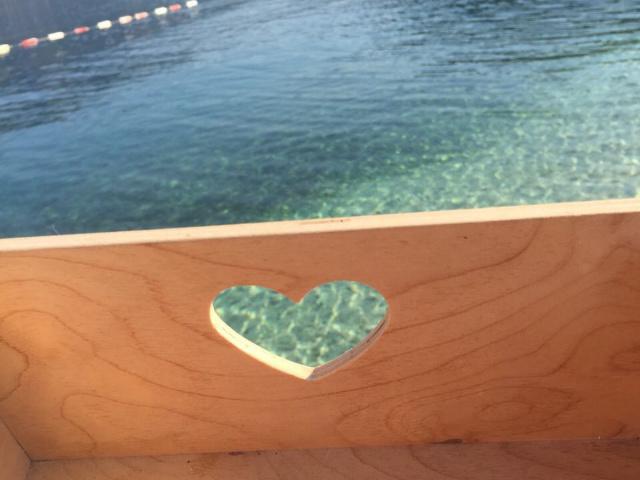 Waikiki Romance