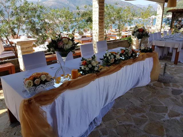 WAIKIKI BEACH WEDDINGS